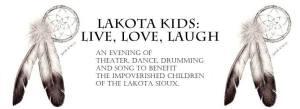 Lakota Banner