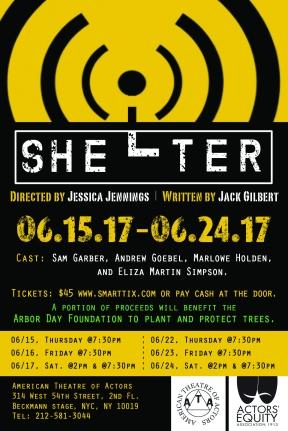 Shelter_4x6_postcard (1)