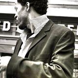 Actor, Artists & Activist: Tyson Hall!