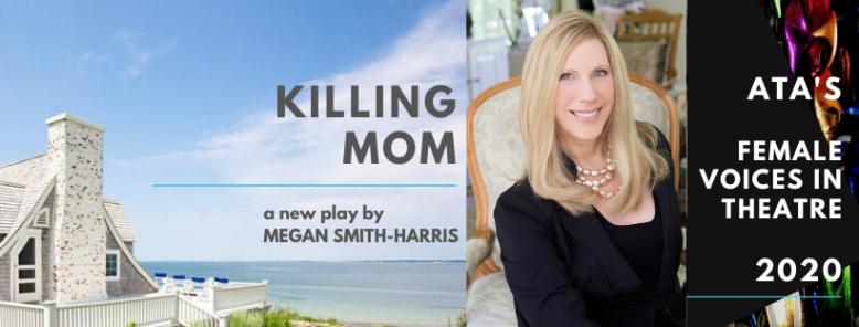 killing mom 3